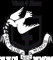 OSFS-VJ.png