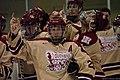 OU Hockey-9547 (8201268137).jpg