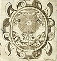 O principe dos patriarcas S. Bento - primeiro(-segundo) tomo de sua vida (1683) (14746938021).jpg