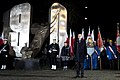 Obchody 47. rocznicy Grudnia '70 premier Mateusz Morawiecki.jpg