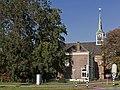 Obdam, de Nederlands Hervormde kerk foto9 2015-10-12 15.49.jpg
