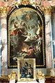 Ober St.Veit Pfarrkirche - Hochaltar 1.jpg