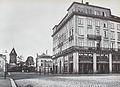 Obere Bahnhofstrasse 1870.jpg