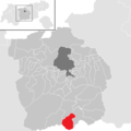 Obernberg am Brenner im Bezirk IL.png