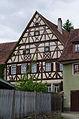 Obernbreit, Kirchgasse 7, 001.jpg