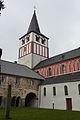 Oberpleis(Königswinter)St.Pankratius83.JPG