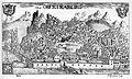 Obertraburg Valvasor.jpg
