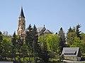 Oberwiesenthal-Kirche.jpg