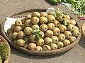 Obst X Markt Thailand.JPG