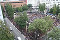 Occupy Portland from above.jpg
