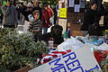 Occupy Seattle 40.jpg