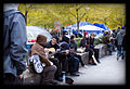 Occupy Wall Street 11 11 11 DMGAINES Demonstrators 4855.jpg