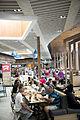 Ocean Keys Food Court.jpg