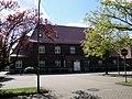 Ocholt Grundschule (1).jpg