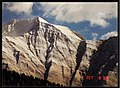 October Les Alpes Suisse Europe - Master Earth Photography 1988 - panoramio (2).jpg
