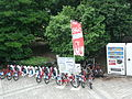 Odaiba Tokyo August 2014 062.JPG
