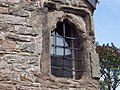 Odd window, Brockweir - geograph.org.uk - 167422.jpg