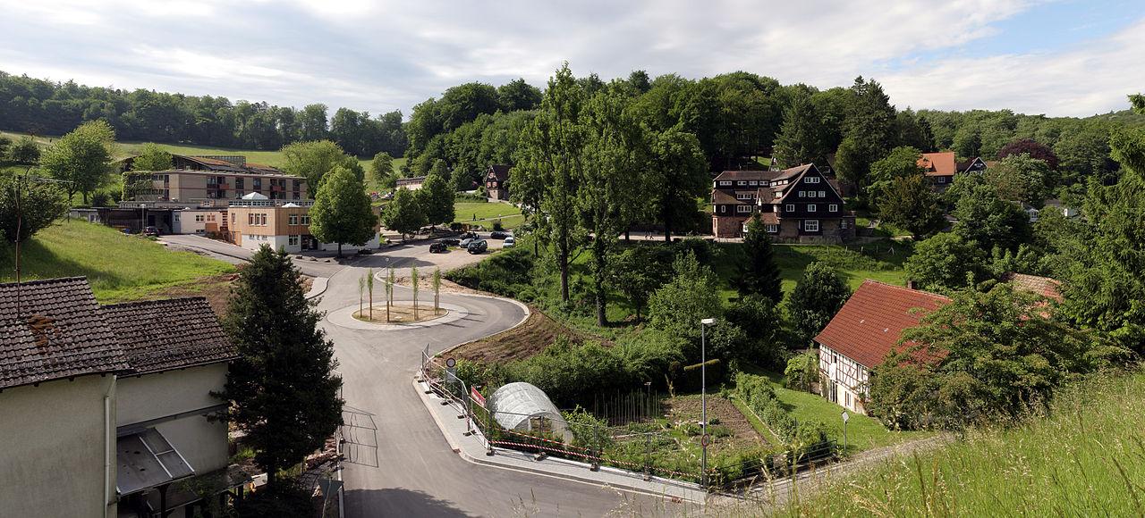 Odenwaldschule 10.jpg