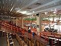 Oderlandhalle2012.JPG
