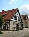 Oerlinghausen-Hauptstr38 01.jpg