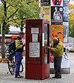 Offener Buecherschrank Partnachplatz Muenchen-2.jpg