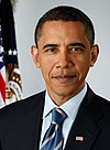 Official portrait of Barack Obama by Pete Souza.jpg