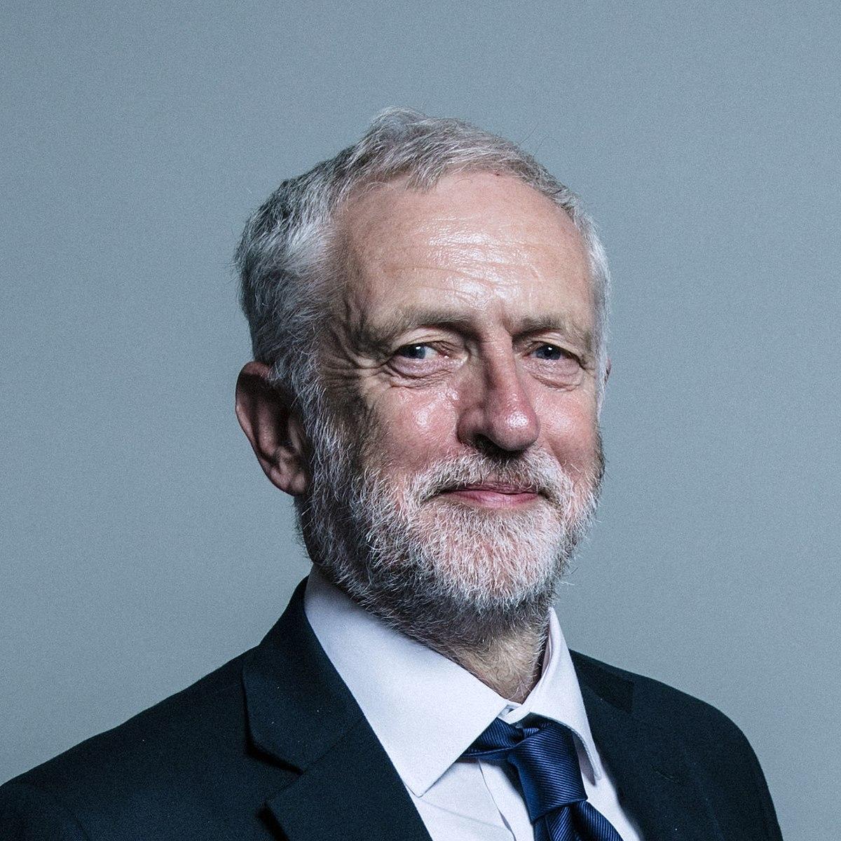 Is Jeremy Corbyn Socialist Student Room