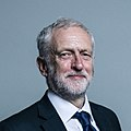 Official portrait of Jeremy Corbyn crop 3.jpg