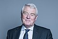 Official portrait of Lord Ashdown of Norton-sub-Hamdon crop 1.jpg