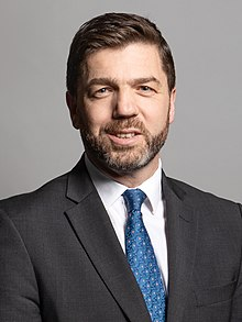 Official portrait of Rt Hon Stephen Crabb MP crop 2.jpg