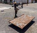 Oficinas salitreras de Humberstone y Santa Laura, Chile, 2016-02-11, DD 32.jpg