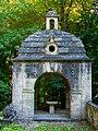 Ognon (60), parc d'Ognon, gloriette est.jpg
