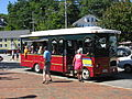 Ogunquit trolley.jpg