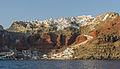 Oia - Santorini - Greece - 06.jpg