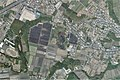 Oike-shotaku Marshes Aerial Photograph.jpg