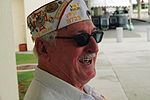 Okinawa veteran continues to serve after retirement 111111-M-KM402-006.jpg