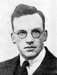 Olav Larssen