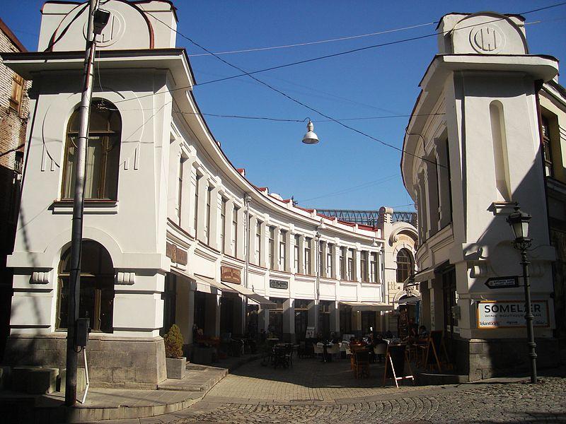 800px OldTbilisi corner