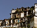 Old Houses in Mussorrie, Uttarakhand.jpg