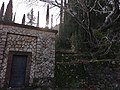 Old Hut of eleousa.jpg