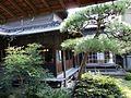 Old Ito Den-emon Residence 09.jpg