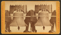 Old Liberty Bell, 1776, by Cremer, James, 1821-1893 2.png
