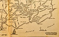 Old Map of Westport, CT showing Greens Farms.jpg
