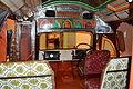 Old Pakistani Bedford bus (8347743821).jpg