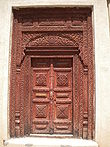 Old Style Pakistani Door.jpg