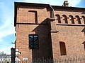 Old Synagogue Krakow 33.jpg