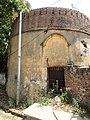 Old Tehsil, Ajnala 06.jpg