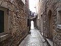 Old Town, Budva, Montenegro - panoramio (37).jpg