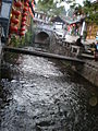 Old Town of Lijiang canal 4.JPG