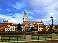 Old Verona 3.jpg